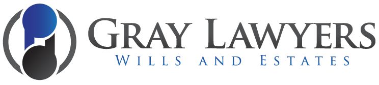 Gray Lawyers
